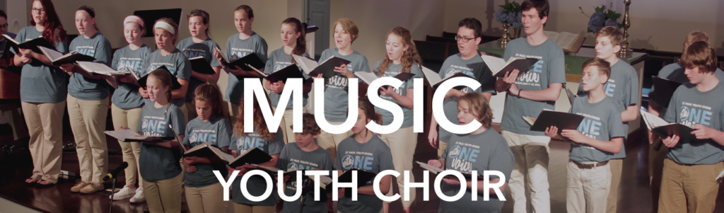 MUSICYOUTH