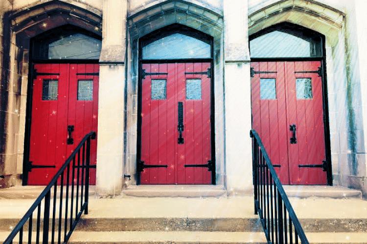 reddoor3_Fotor