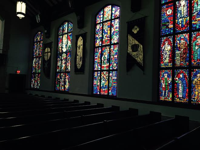 Best 18 Stained Glass Classes in Louisville, KY with ...