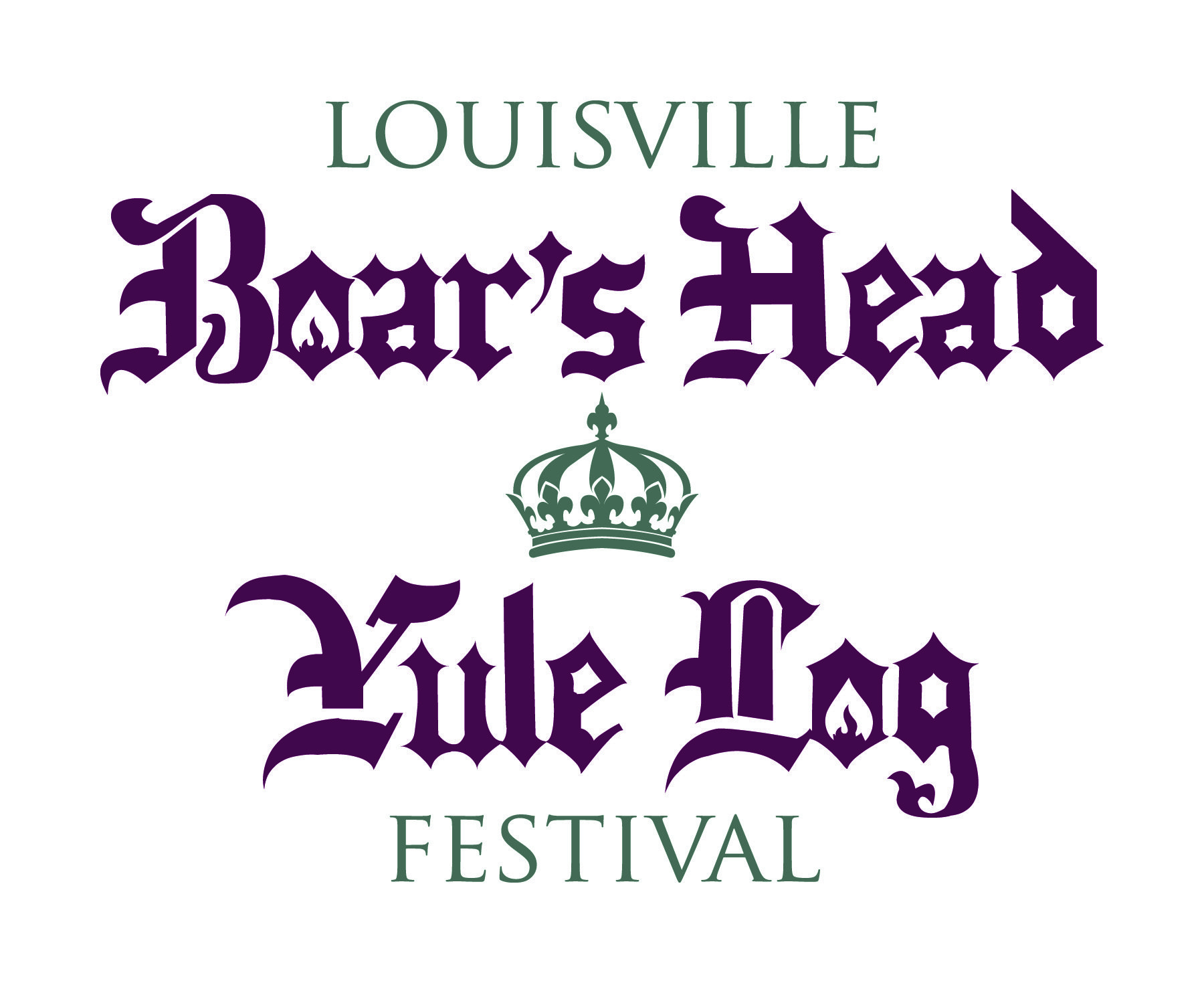 Louisville Boar\'s Head and Yule Log Festival - A Kentucky Christmas ...